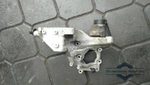 Suport pompa inalta Suzuki